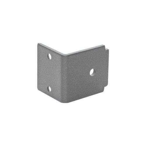 Yardistry Panel Clip